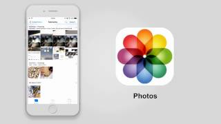 Video How to Recover Deleted Photos on iPhone 7/7 Plus download MP3, 3GP, MP4, WEBM, AVI, FLV Juli 2018