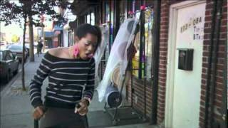 Freakonomics EXCLUSIVE HD CLIP