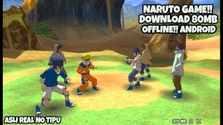 Dolphin emulator naruto shippuden gekitou ninja taisen ex3