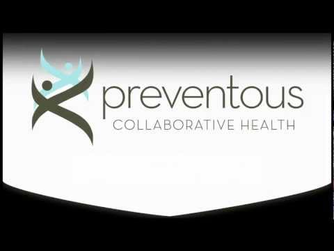 The Preventous Total Health Assessment - Private Medical Clinic Calgary