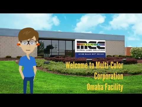 MCC Omaha Welcome