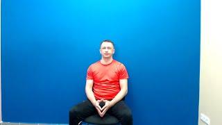 Похудение и красивое тело с Юрием Чернолецким