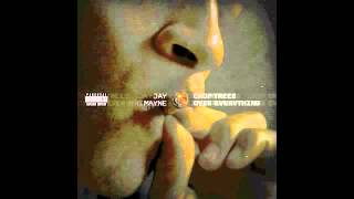 Jay Mayne - What You Smokin On