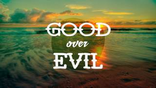 "Reggae Instrumental - ""Good over Evil"""