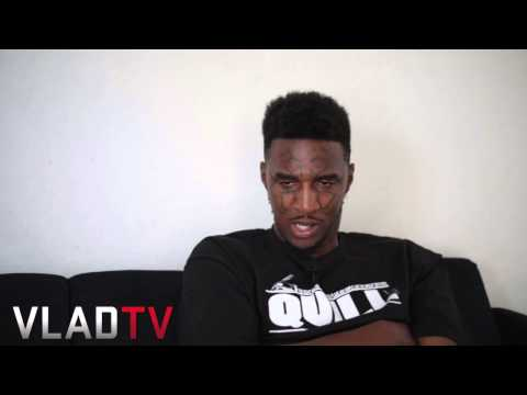 Daylyt Addresses Allegations That Math Was Set Up