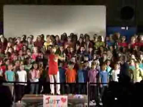 Chorales Antibes 2013