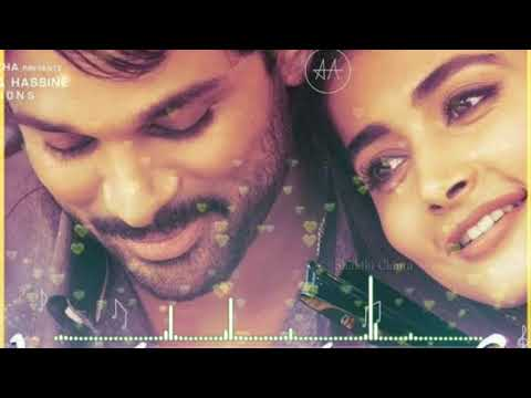 samaja-varagamana-song-||allu-arjun-||-ala-vaikuntapuram-lo-||-whatsapp-status-video's||
