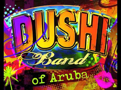 Dushi Band of Aruba Ft CZar  For Fun  Recording
