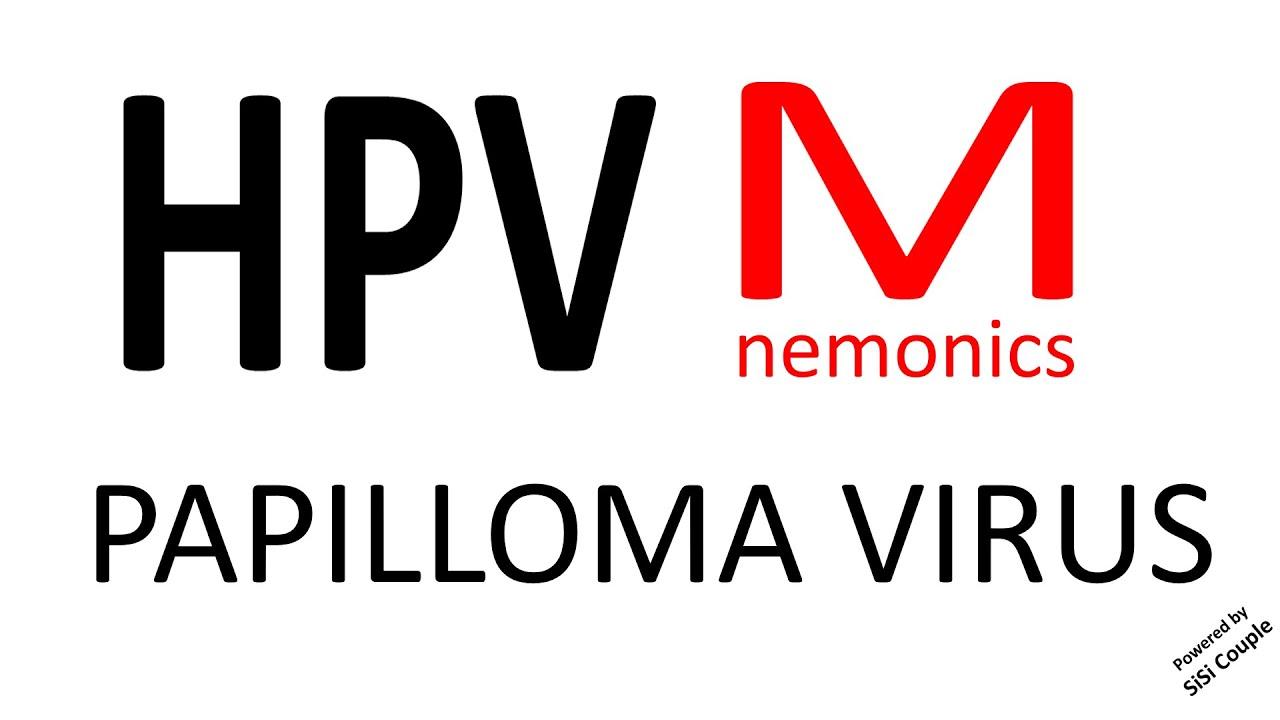 a hpv vírus petefészekrákot okoz-e