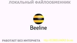 Как оптоволоконный интернет попадает в ваш дом Билайн Казахстан