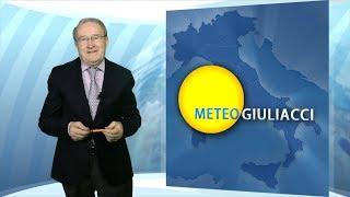 previsioni-meteo-per-domenica-20-gen-nucleo-di-aria-fredda-al-centronord