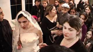 Цыганская Свадьба 29 Декабря 2011