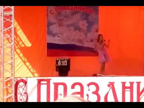 1 мая в Карпинске(5)