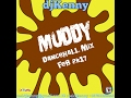 Download DJ KENNY MUDDY DANCEHALL MIX FEB 2K17 MP3 song and Music Video
