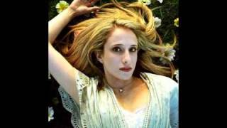 Download Hindi Video Songs - How Good We Had It - Hayley Taylor (Lyrics)
