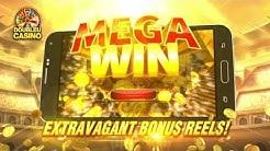 The Best Free Online Slots!   DoubleU Casino!