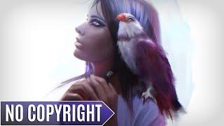 transientX - Let's Get Away | ♫ Copyright Free Music