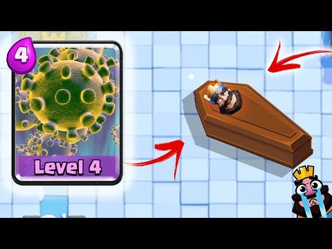 ULTIMATE Clash Royale Funny Moments,Montage,Fails And Wins Compilations CLASH ROYALE FUNNY VIDEOS#67