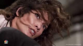 Оттенки синего (2 сезон) - Промо [HD]