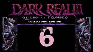 Dark Realm: Queen Of Flames (CE) - Ep6 - w/Wardfire