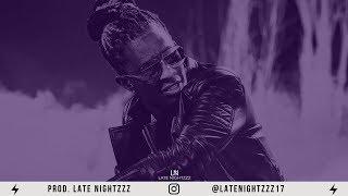 Young Thug Slime Language Invitation Type Beat (Prod. Late Nightzzz) Trap Type Beat   Hip Hop 2018