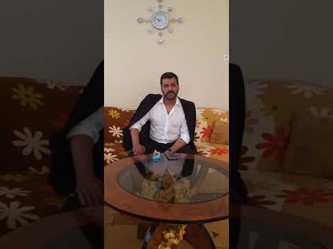 Zaza Dayı Antalyada Mashup Komedi 😂🤣