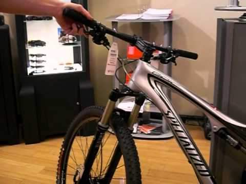 How to Buy a Mountain Bike by Mountain Bike Expert at PV Bicycle Center in Los Angeles