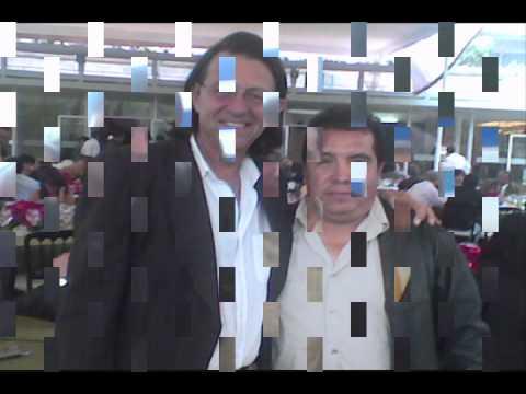 REYNA SIN CORONA - CHELIN ORTIZ Y SU GPO. GARRA DE ORO
