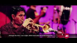 Sati - BTM - Salim - Sulaiman & Vijay Prakash - Coke Studio @ MTV Season 3