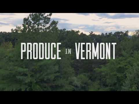 An Introduction To The Vermont Production Council