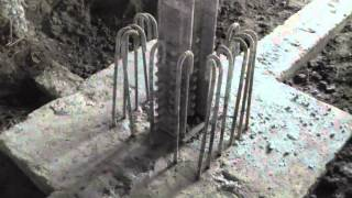 耐震補強のプロフェッショナル 富士機材です。 詳細は以下のWebサイトを...