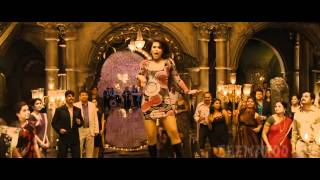 Video Arya Banerjee - Honeymoon Ki Raat  - The Dirty Picture (2011).mp4 download MP3, 3GP, MP4, WEBM, AVI, FLV November 2017