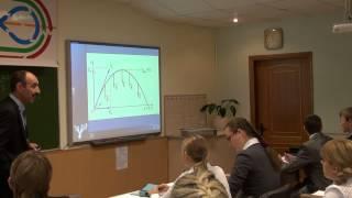 Урок физики, Бакаев_А.Ш., 2012