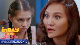 Inday Will Always Love You: Heredera vs ambisyosa thumbnail