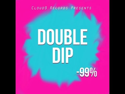 99 Percent - Double Dip