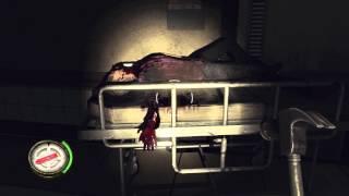 The Walking Dead: Survival Instinct | Госпиталь | Прохождение #8