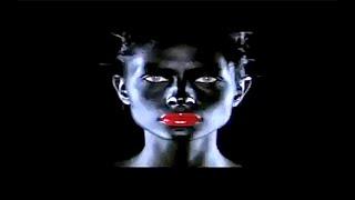 Martin Solveig - Rocking Music (Paul Dean's Remix)