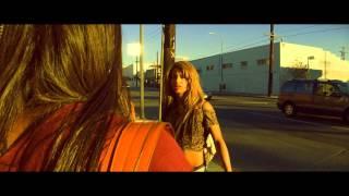 Tangerine - Trailer