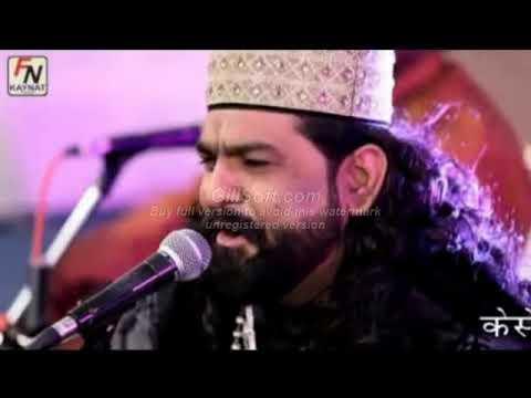 ya hussain ya hussain muharam qawali pitni by Anis Nawab full for baroda