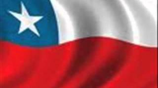 The Jeremerez Kyloz Show - Chile Miners Special.wmv