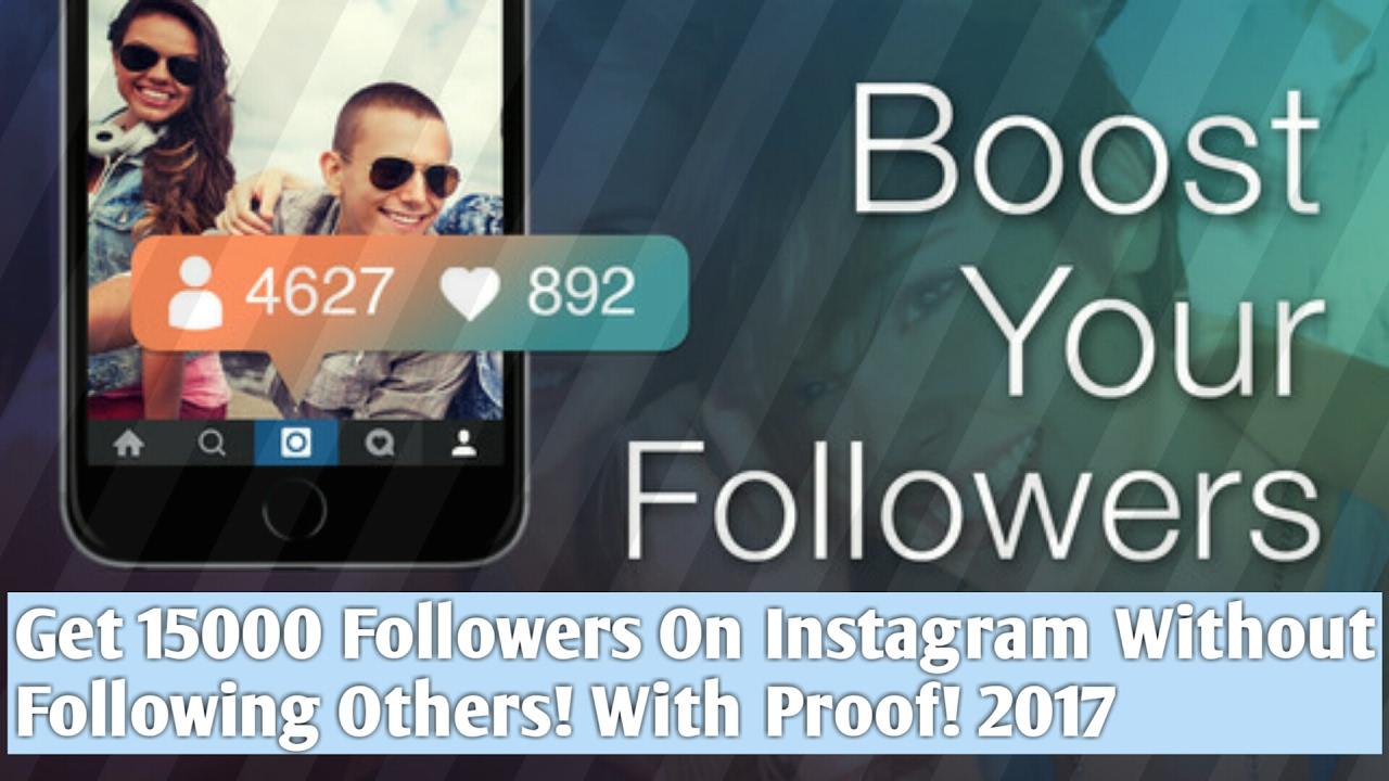 Get Followers Instagram Apk Ios - Skrewofficial com