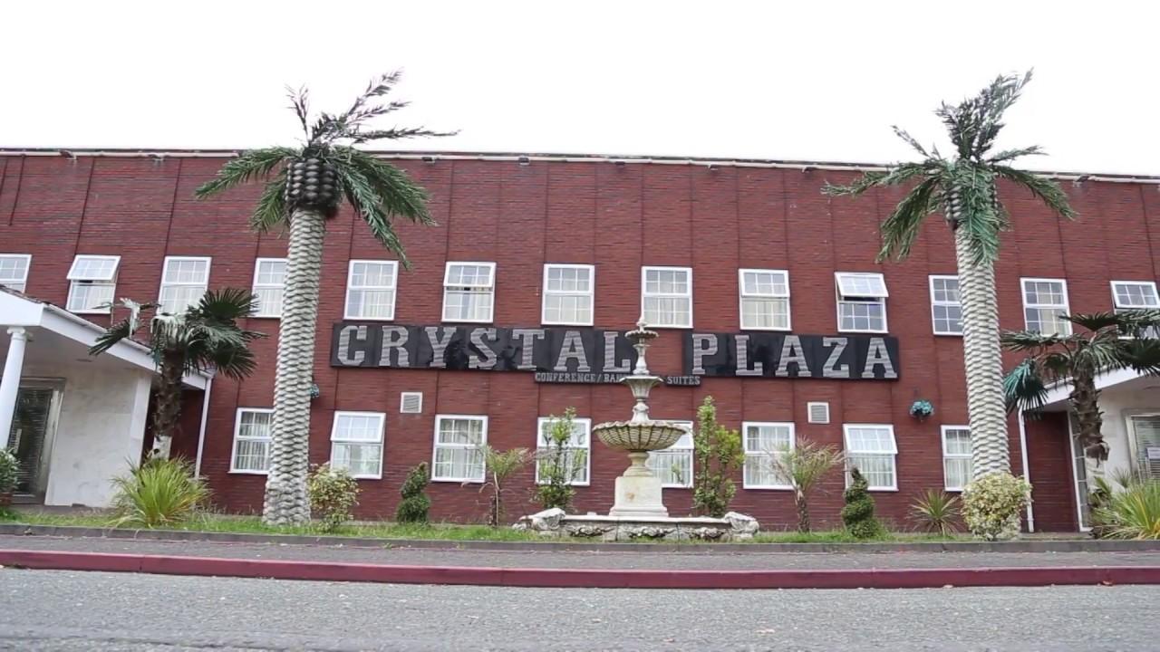 Crystal Plaza Birmingham Hall Shots Asian Wedding Videography Photography
