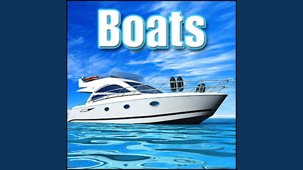 Boat Jet Jet Propulsion Boat 420 Hp Ext Pass By At Fast Speed Jet Propulsion Boats Youtube