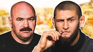 Here is Why MMA is the Best Sport in the World EP. 9