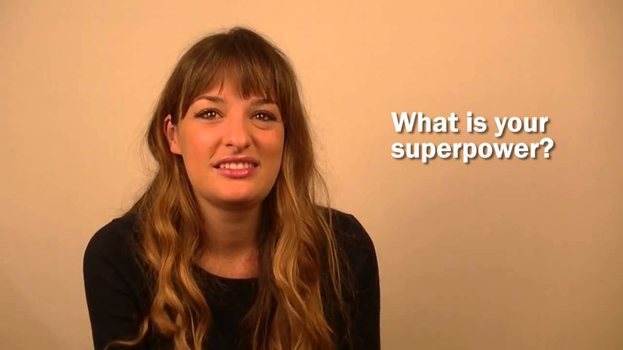 video: 20 Questions with Nicola Benedetti