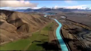 видео Нетрадиционный источник энергии и его применение