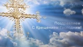 Текст песни Лепс Григорий - Я тебе верю