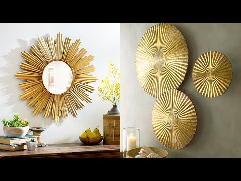 diy-room-decor!-quick-and-easy-home-decorating-ideas-#31