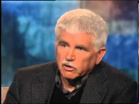 Mike Davis political activist, urban and historical theorist, Marxist American writer