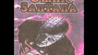 Omar Santana & H2OH Records label mix (Hardcore / Gabber) HD